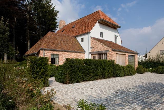 Recupan Recuperatie Van Dakpannen Huis Interieur Huis Interieur 2018 [thecoolkids.us]